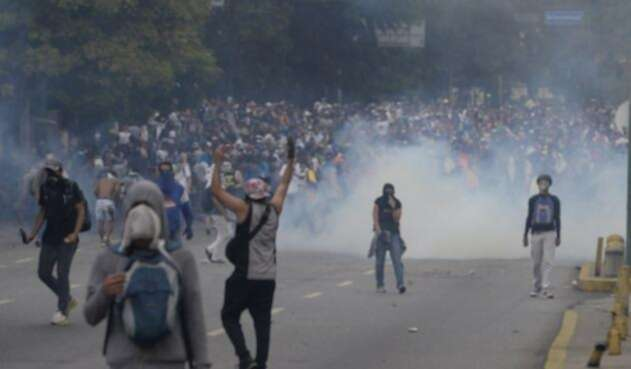 caracasprotestasvenezuelaafplafm1.jpg