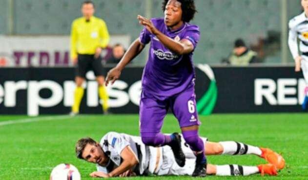 carlossanchez-Fiorentina-afp.jpg