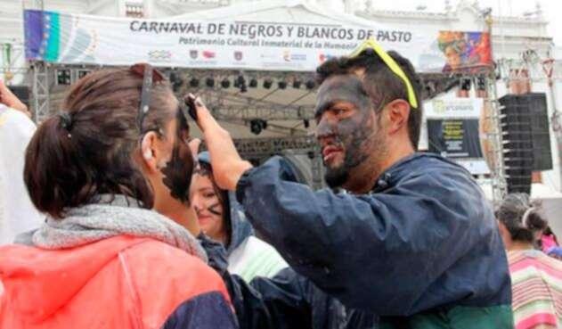 carnavaldenegrosyblancos.jpg
