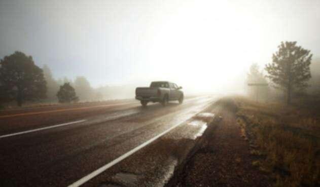 carretera-foto-ingimage.jpg