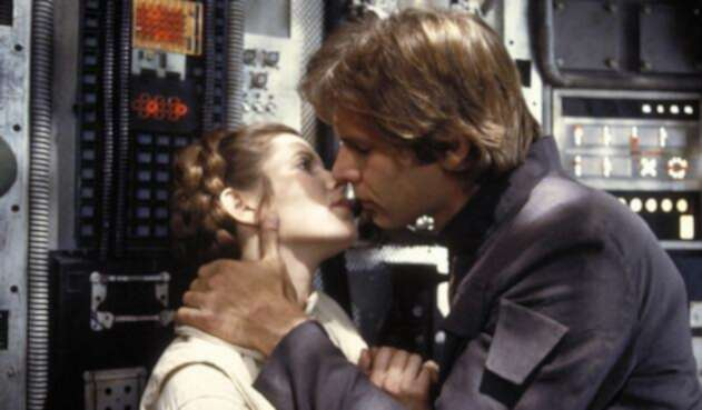 carrie-fisher-harrison1z-z.jpg