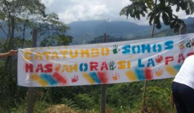 catatumbo-lafm-@marchapatriotica.jpg