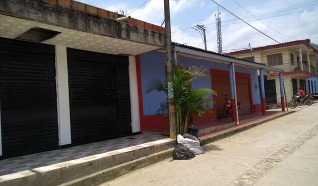catatumbo.jpg