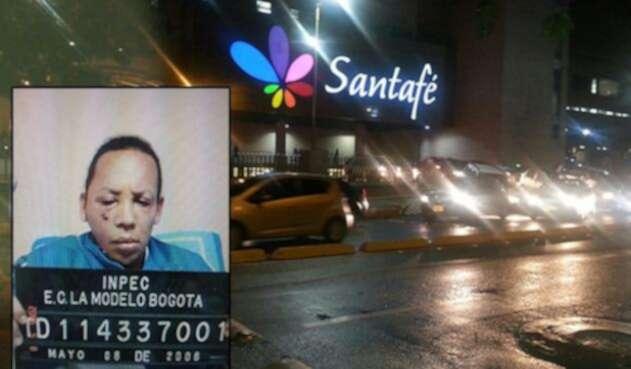 ccsantafeasesino1.jpg