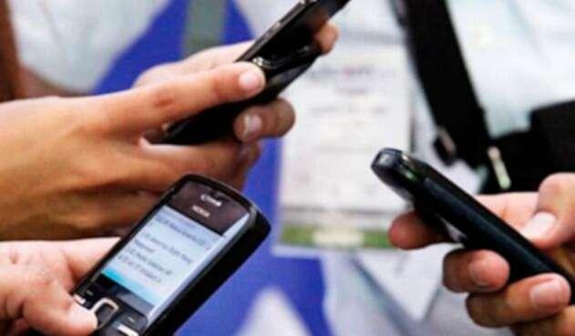 celularesafp-1.jpg