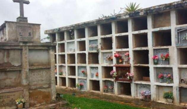 cementeriocolprensa.jpg