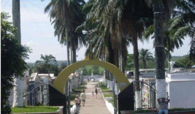 cementerioflorenciacaquetalafm.jpg