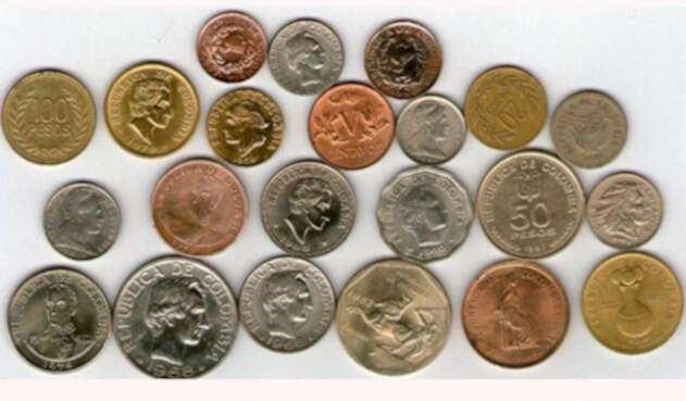 centavoscolombianos.jpg