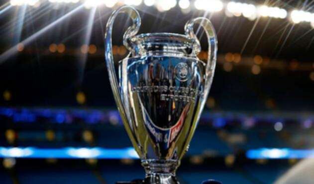 champions-league-2018.jpg