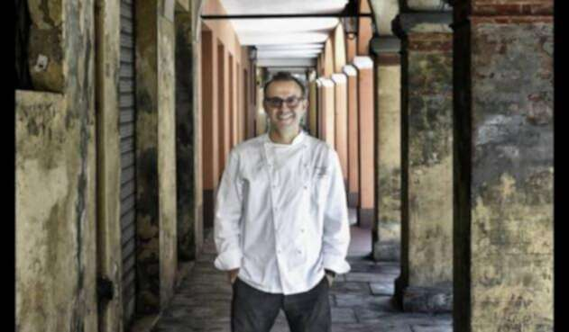chef-Massimo-Bottura-AFP.jpg