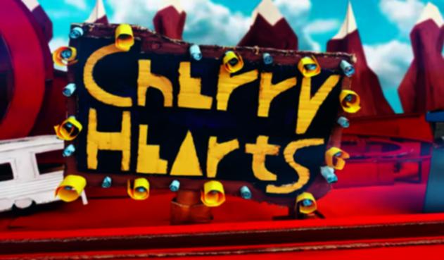 cherryhearts-1507214621-640x427.png