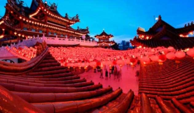 china-afp1.jpg