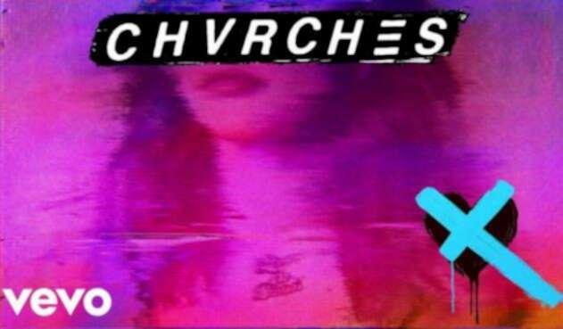 chvrches-my-enemy-ft-matt-berninger-youtube-thumbnail-678x381.jpg