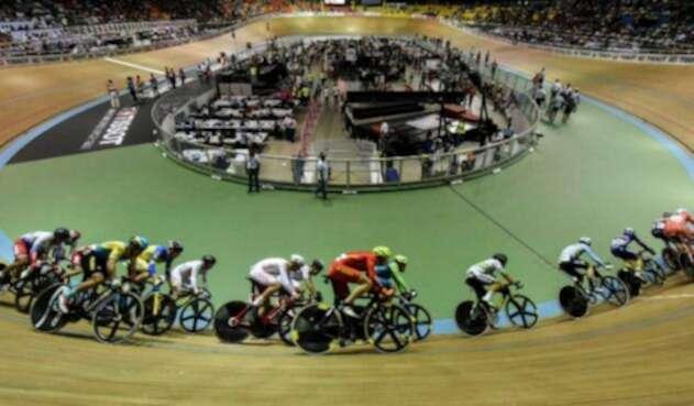 ciclismo-1.jpg