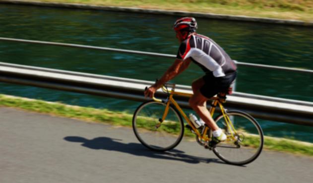 ciclista-Ingimage.png