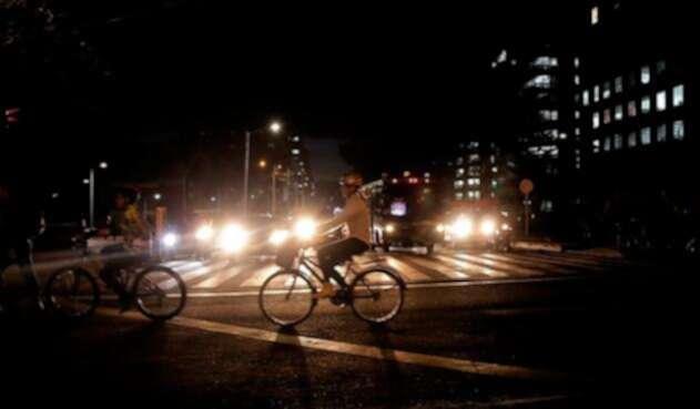 ciclistascolprensa.jpg