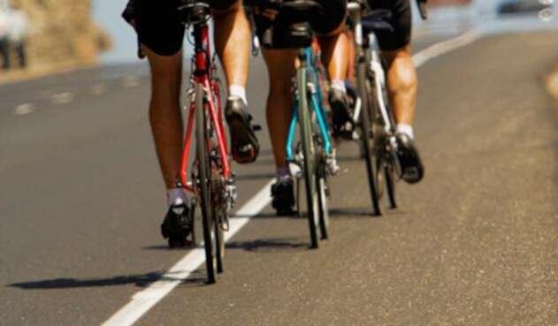 ciclistasingimage.jpg