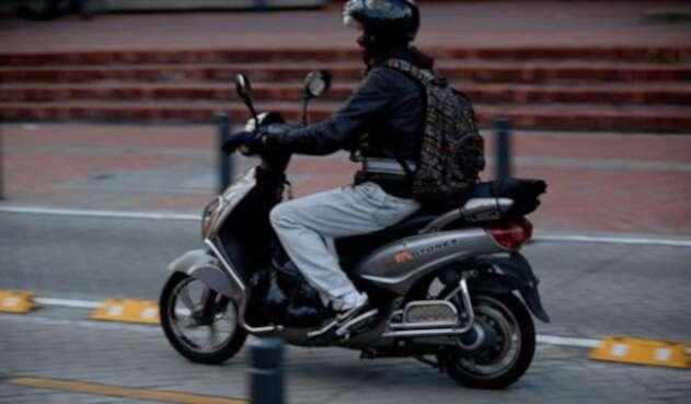 ciclomotorescolprensa.jpg
