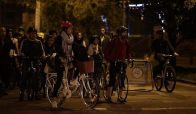 ciclovía-nocturna-Colprensa.jpg
