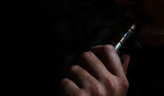 cigarrillo-electrónico-Ingimage.png