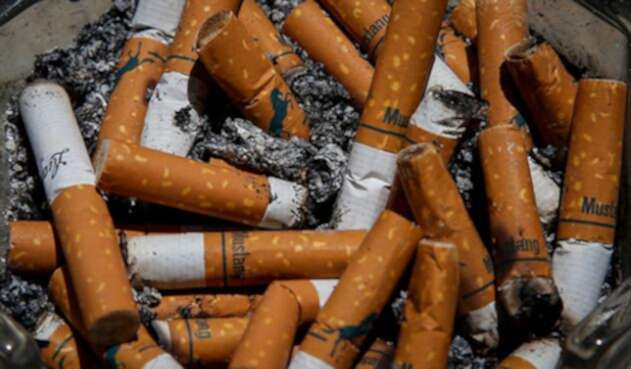 cigarrillosMustang.jpg