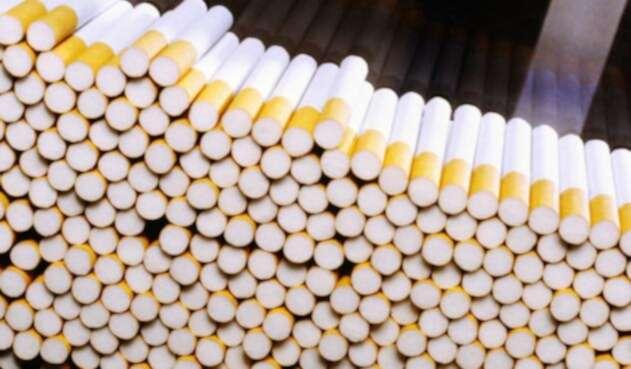 cigarrillosingimage1lafm1.jpg