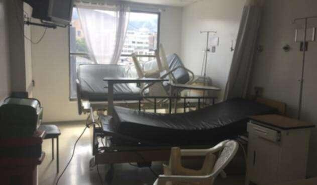 clínicaSantaBibianaCierreRefLAFM.jpg