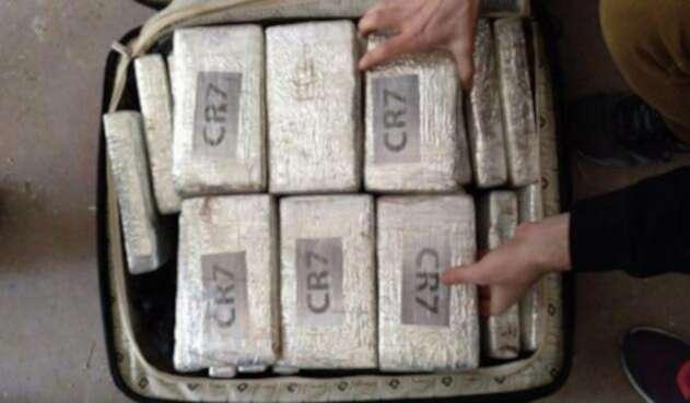 cocaína1.jpg
