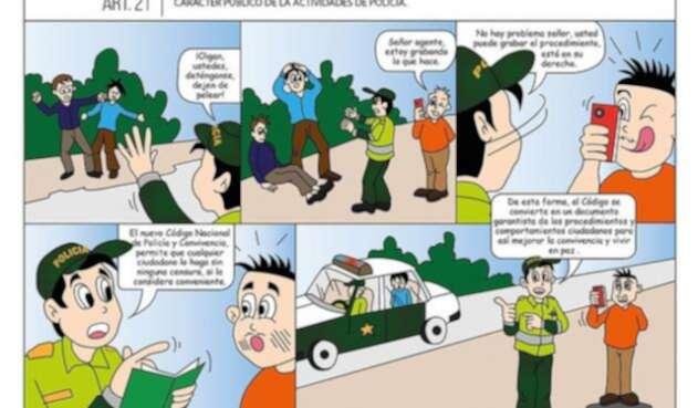 codigodepolicia.jpg