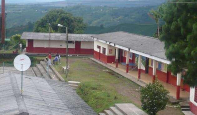 colegio-1.jpg