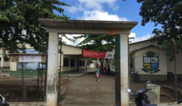 colegio-bajirá.jpg