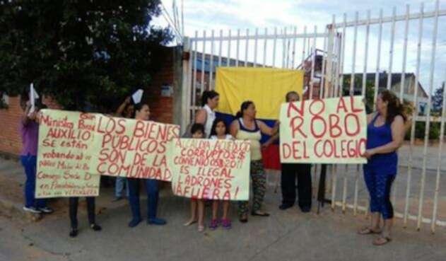 colegio-floridablanca-@NelsonCipagauta.jpg