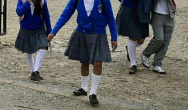 colegios-bogotá_Noticias-RCN.jpg