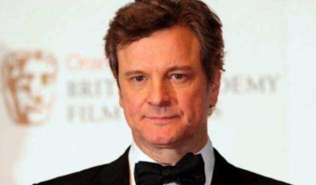 colin-firth-afp.jpg