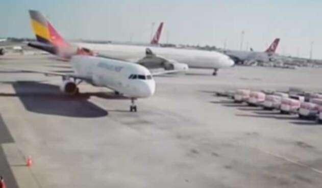 colisión-de-aviones-en-aeropuerto-de-Estambul.jpg