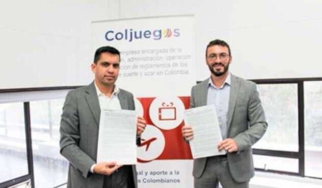 coljuegos1.jpg