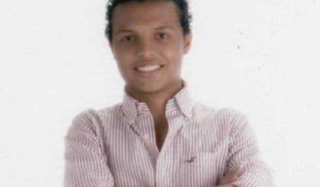 colmenaresfoto1.jpg