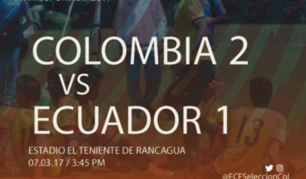 colombiaecuador.png