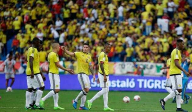 colombiaenbarranquilla-1.jpg