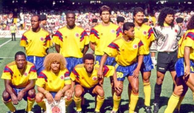 colombiaitalia90.jpg