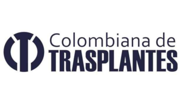 colombiana1.jpg