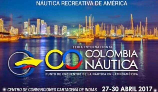 colombianautica.jpg
