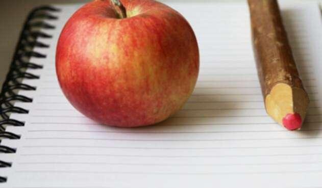 comida-escolar1.jpg
