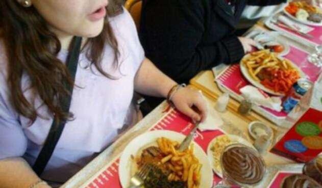comida1.jpg