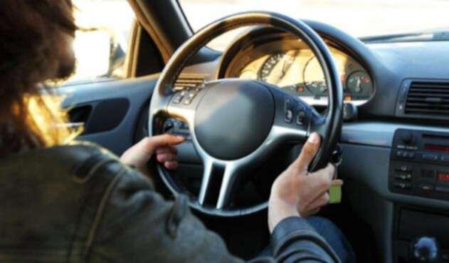 conducción.jpg