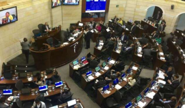 congreso-foto-de-la-f.m114.jpg