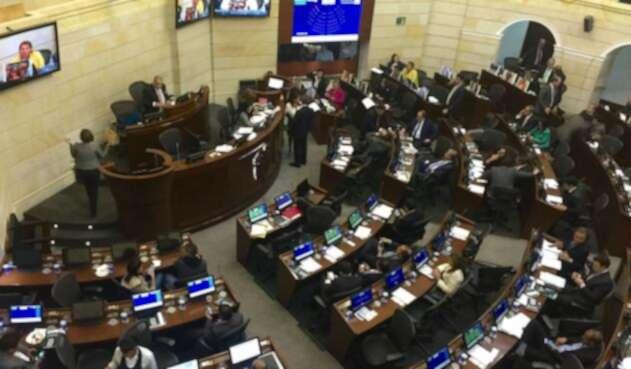 congreso-foto-de-la-f.m18.jpg