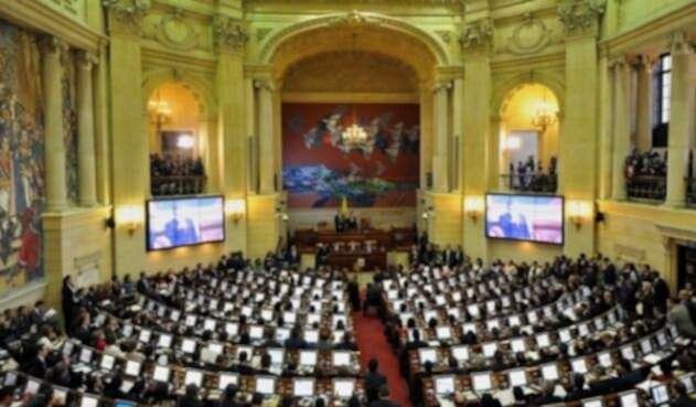 congreso_AFP22.jpg