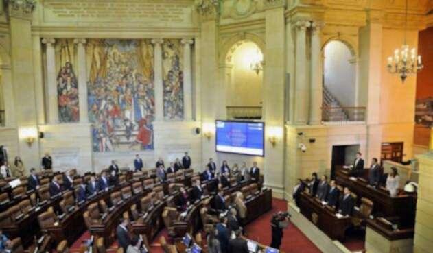 congresocolombiafplafm1.jpg