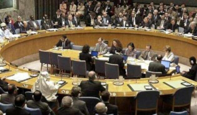 consejo-ONU.jpg